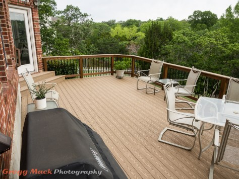 20130506_Deck_is_Finished_007
