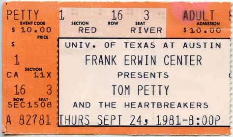 Box_03_Tom_Petty_Ticket