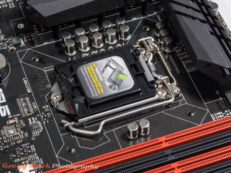 20130910_New_MotherBoard_006