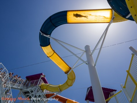 20130812_Day1_at_Sea_049