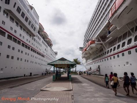 20130815_Nassau_Bahamas_052