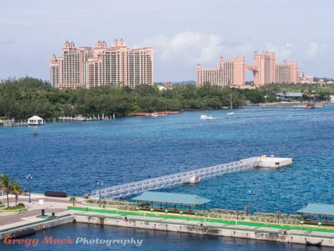 20130815_Nassau_Bahamas_055