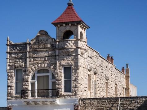 20131019_Fredericksburg_TX_104