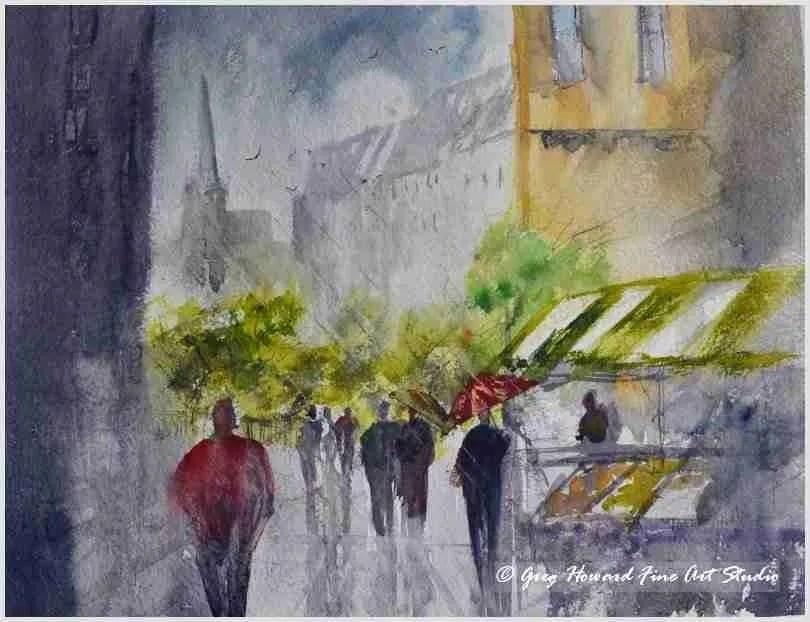 Rainy Day In The City III 2.jpg