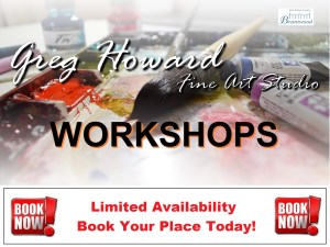 WORKSHOPS IMAGE 300x225