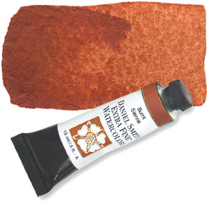 DS-BURNT-SIENNA.jpg