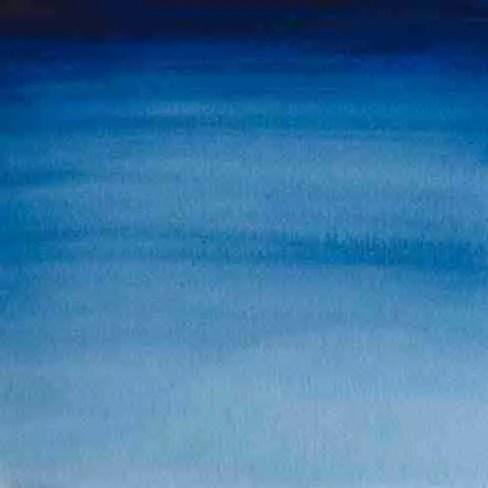 wn-prussian-blue.jpg