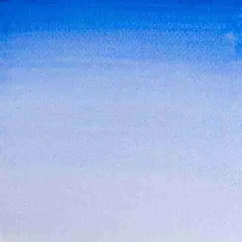 wn-cobalt-blue.jpg