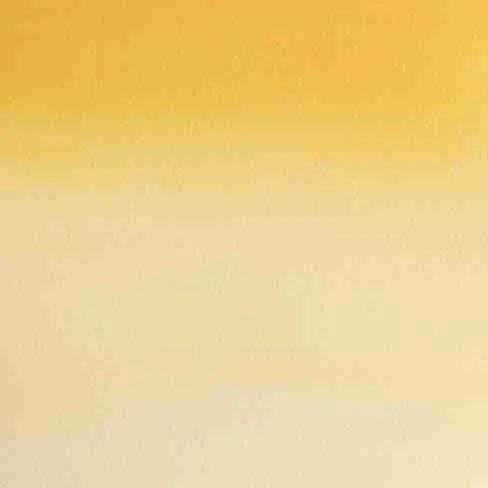 wn-naples-yellow.jpg