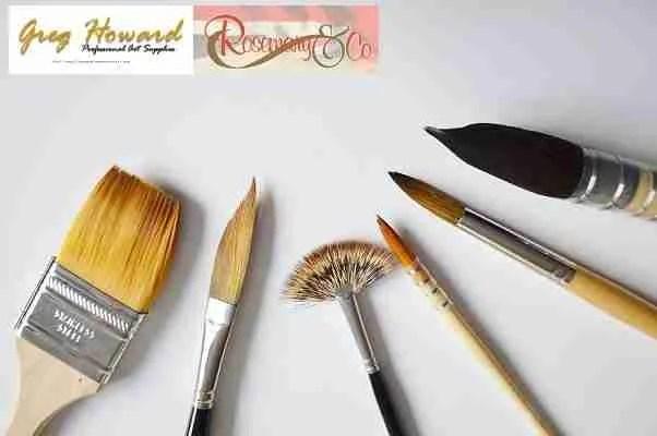 brushes-group-logo.jpg