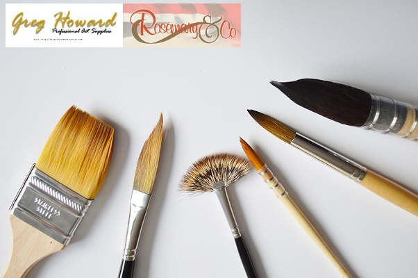 brushes-group-logo.jpg