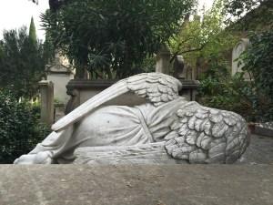 angel-710478_1280