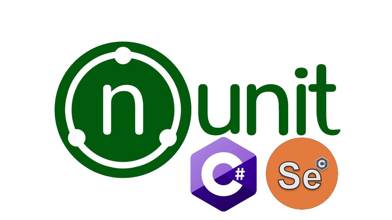 #automatyzacjaC#&NUnit01-Pobranie instalacja Visual Studio 2019, konfiguracja, pierwszy projekt, pierwsze proste testy