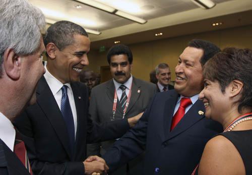 obama-chavez-love-in