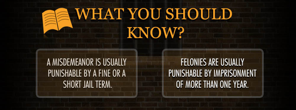 Felony Deffense Attorney Utah
