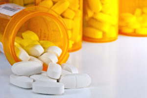 Pill Defense Lawyer Salt Lake City