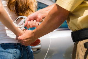 Criminal Charges Attorney Salt Lake City