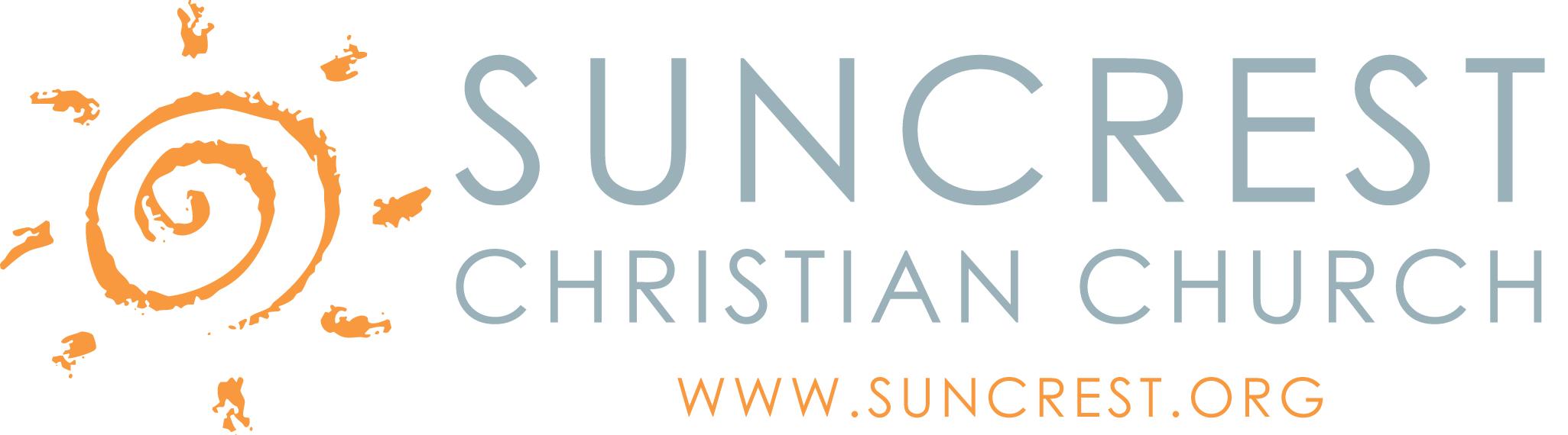 suncrest-vector-art-with-website