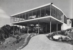 admiring-the-work-of-architect-lina-bo-bardi-image6