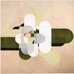 bellflower_60x60_acrylic_on_birch