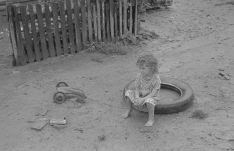 hooverville-in-central-park-during-the-great-depression-6