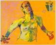 kippenberger-4786-1542x1270