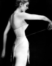 lillian-bassman-its-a-cinch-carmen-lingerie-by-warners