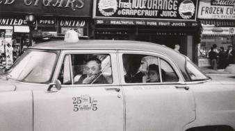 seven-years-of-unseen-diane-arbus-images-arrive-at-the-met-1468335984