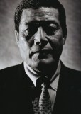 yakuza-editorial-by-sean-ellis-2