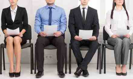 How to Ace the Most Important Question in a Job Interview
