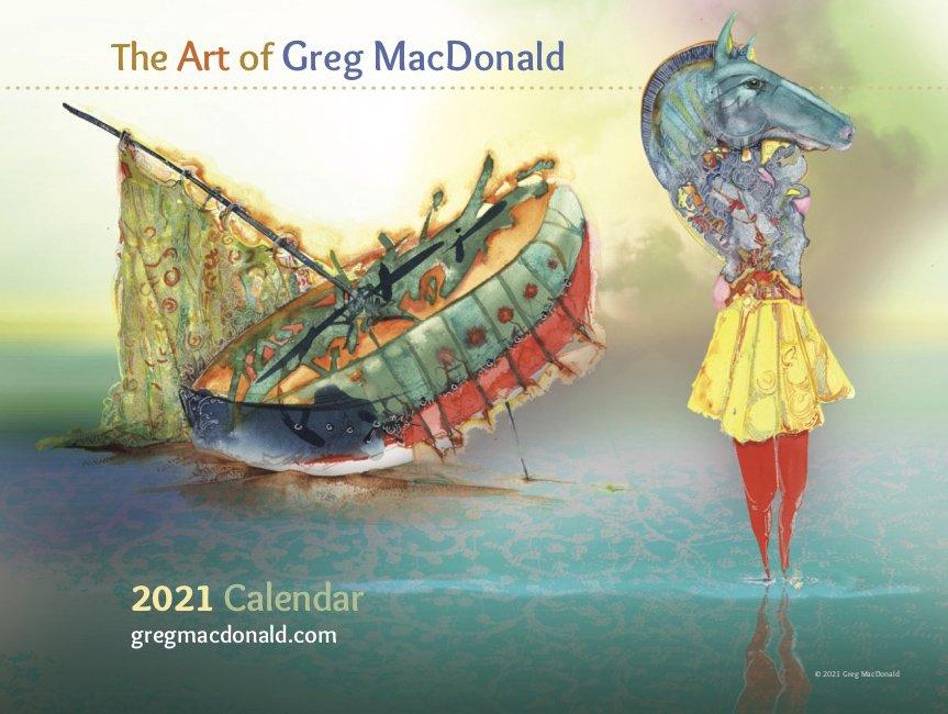 GregMacDonald2021Calendar12x9