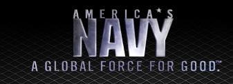 https://i1.wp.com/gregmaxey.mvps.org/images/americas_navy.jpg