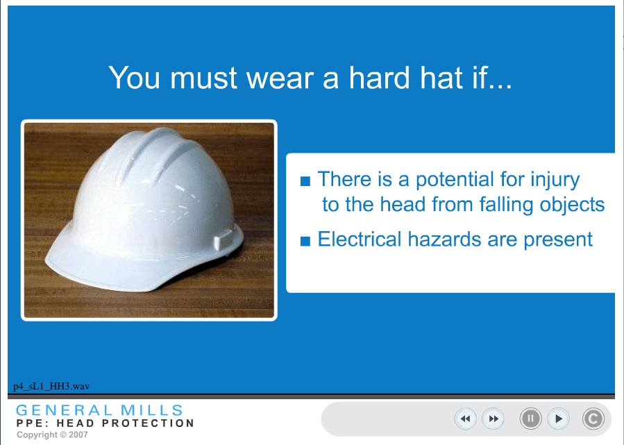 ppe_head-protection