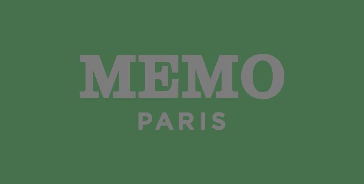 MemoParis