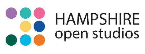 Hampshire Open Studios