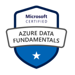 DP-900 Azure Data Fundamentals