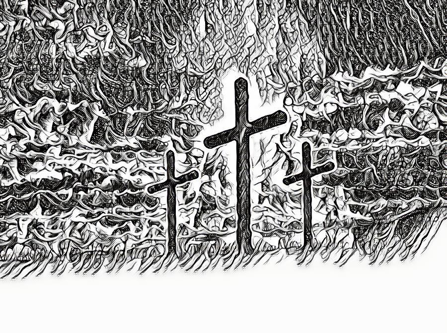 declin-rapide-christianisme-aux-etats-unis-chretiens-religion-remplacisme-global-gregory-roose