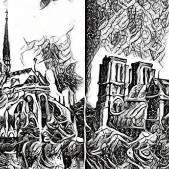 Pourquoi il faut reconstruire Notre-Dame à l'identique