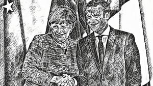 macron-merkel-europe-progressisme-fin-du-monde-coronavirus-jour-d-apres-conservatisme