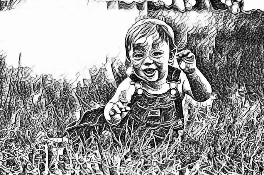 grand-remplacement-demographie-ivg-avortement-declin-suicide-francais-france-camus-zemmour-individualisme-analyse