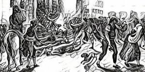 terreur-revolution-changement-regime-republique-devoyee-fin