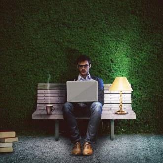 Littérature : un groupe Facebook pour découvrir et partager des Nouvelles littéraires