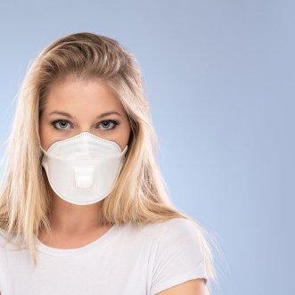 La grippe dignoise [nouvelle littéraire]