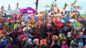 carnaval-de-dunkerque-annuler-covid-2021-tristesse-hommage-texte-poeme-nouvelle-litterature
