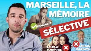 marseille-memoire-selective-indignation-arnaud-beltrame-laura-mauranne-terrorisme-ali-ibrahim-colleurs-affiches-fn