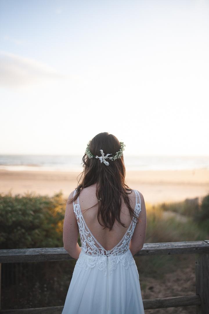 photographe mariage la roche sur yon vendée pays de la loire france