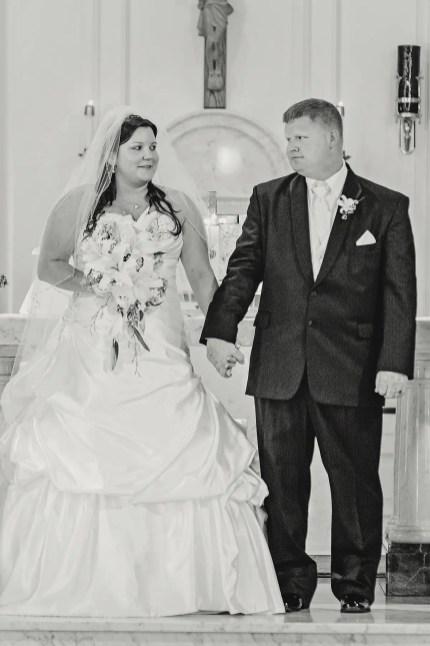 Wedding-130824_sabrina-jason_14