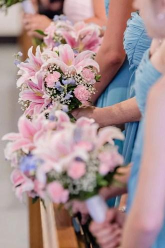 Wedding-130824_sabrina-jason_18