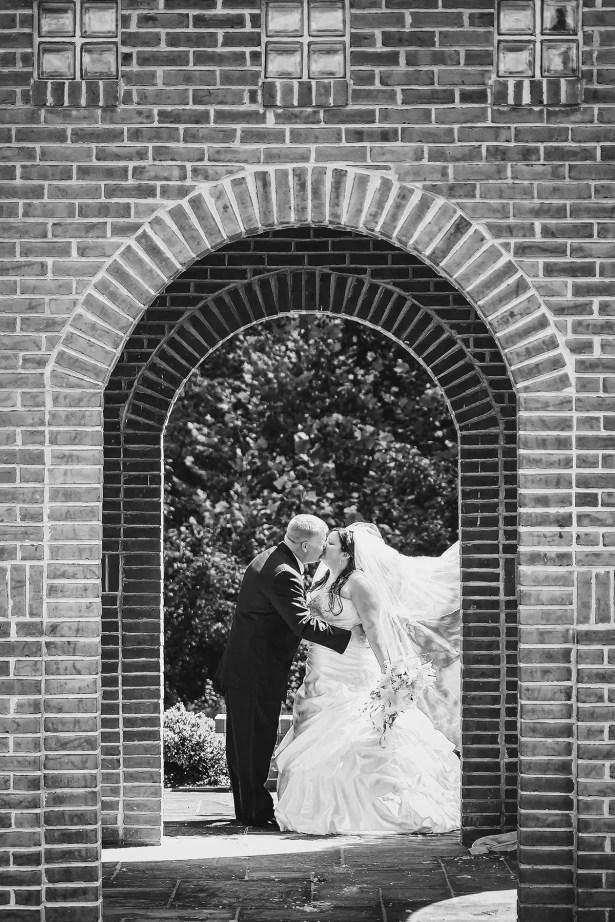 Wedding-130824_sabrina-jason_25