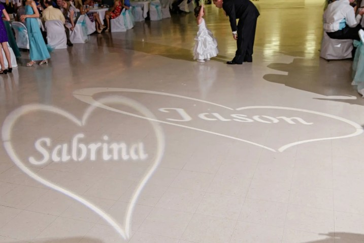 Wedding-130824_sabrina-jason_33